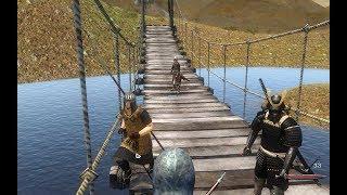 【佩里斯诺】你这个桥修的有瑕疵啊~发现蜜蜂房屋