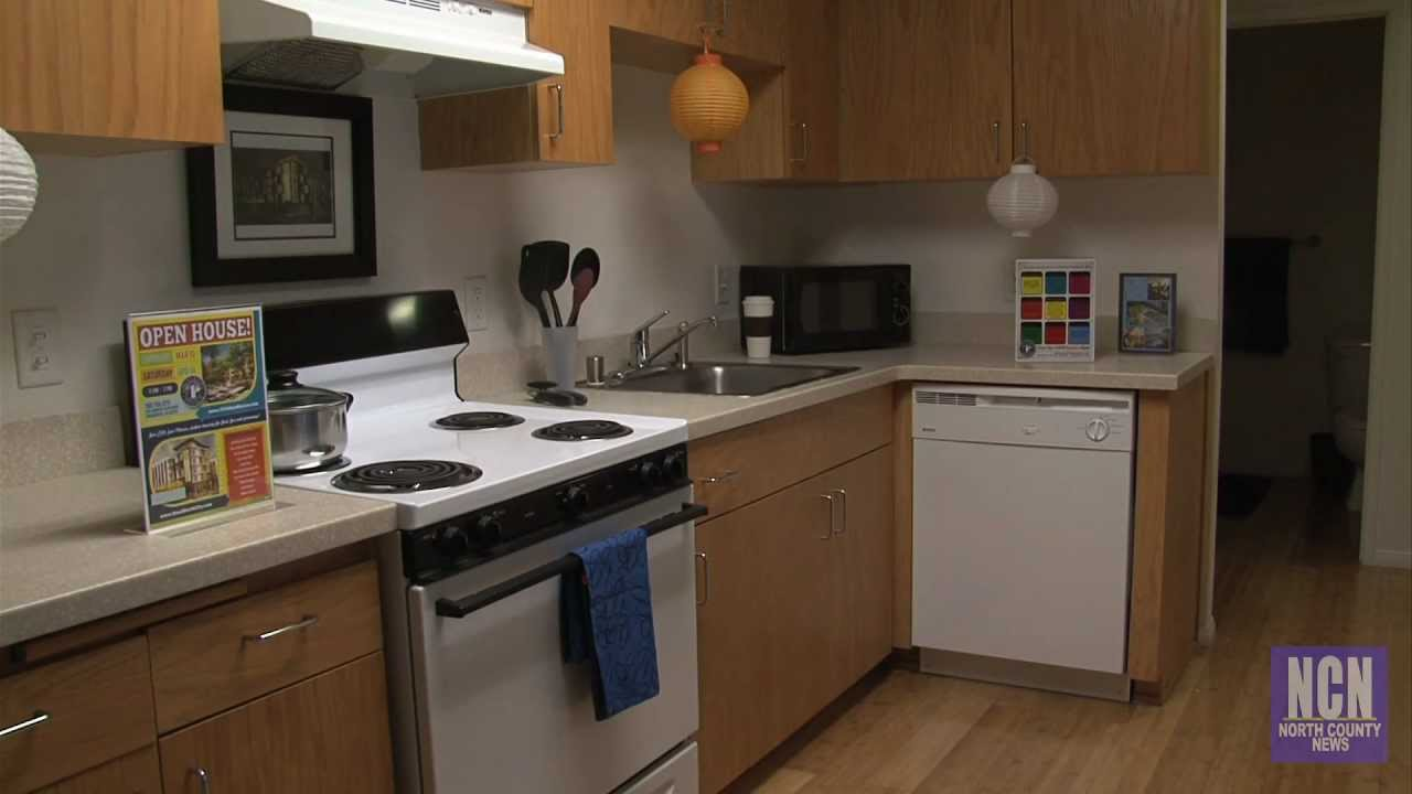 North County News New Student Housing On The Way At CSU