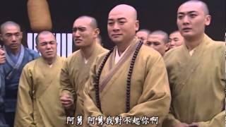 11/16 HQ Giám Chân Đông Độ (Phim Phật Giáo)-Master Jianzhen's East Journey (Buddhist Film)