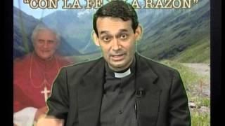 Sacramentum Caritatis - B (Parte 1)
