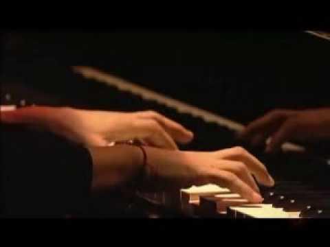 Ryuichi Sakamoto - Undercooled (Live 05)