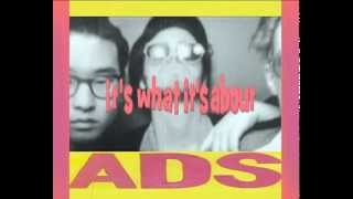 MOVIE - ''Ads'' \\ Lyrics
