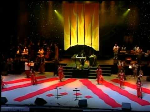 AR Rahman Live in Los Angels