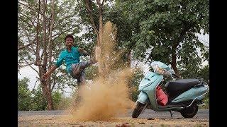 kala chashma mix Maakkikirkiri   Official music video dance by #rajesh khanapur