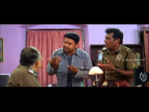 Chess - Dileep Proves He Is Not Murderer video