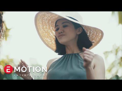 download lagu Agatha Suci - Karena Kamu (Official Video) gratis