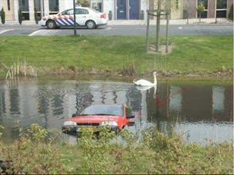 Willy Sommers - Het water is veel te diep