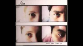 Watch Ida Triptych video