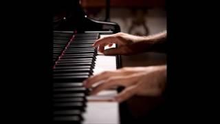 Dige ashegh shodan fayde nadareh - Piano by Mohsen karbassi - دیگه عاشق شدن فایده نداره