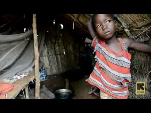 Central African Republic: A humanitarian crisis