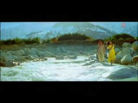 Pyar Ki Ek Kahani       Krish video