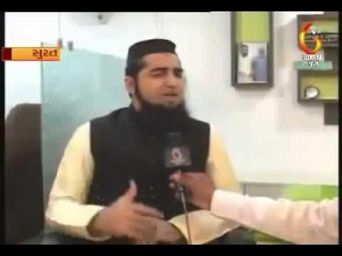 Why Narendra Modi Hate Muslims Exposed! Congress Media Make Us Fool.