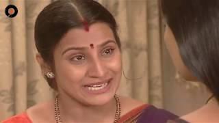 Episode 683 of MogaliRekulu Telugu Daily Serial || Srikanth Entertainments | Loud Speaker