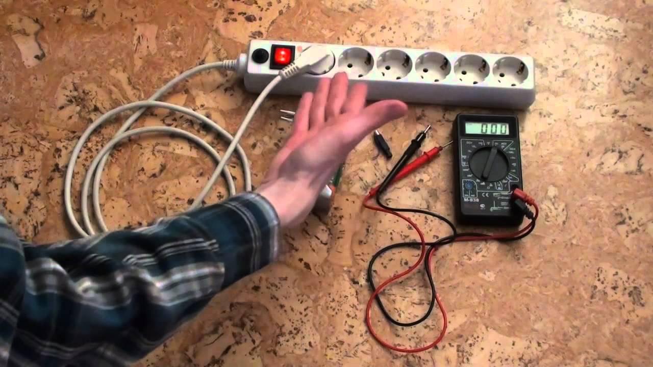 Как сделать дома электроэнергию