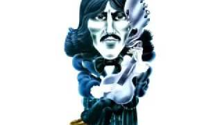 Vídeo 245 de The Beatles