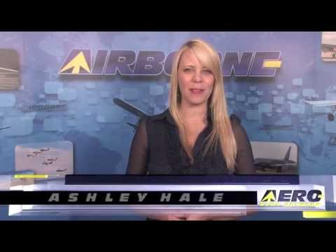 Airborne 07.02.13: Terrafugia To Fly At OSH13, Electroplanes Too!, NASA Thruster Record