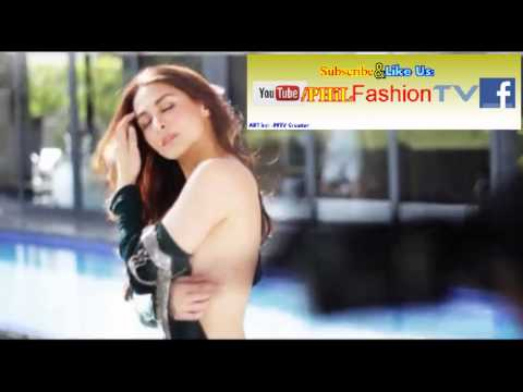 FHM Philippines: Ms. MARIAN RIVERA on the Cover for JANUARY 2013 #FHM150
