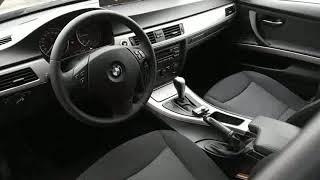 BMW 320 d AUT 163CV  para Venda em Auto Amorim . (Ref: 571481)