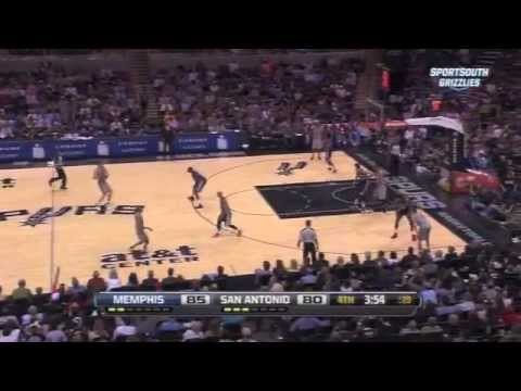 San Antonio Spurs Playbook Tim Duncan Tony Parker Gregg Popovich