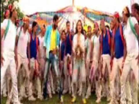Go Govinda Oh My God)(wapkingin) video