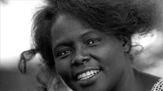 Faces of Africa - Wangari Maathai: The Eco-Warrior with a smile