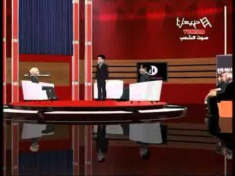 image vidéo يا مسامح يا كريم - حلقة 17