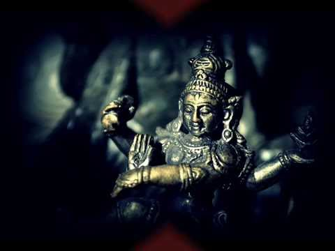 Dhrupad  Ancient Indian Classical Music. Raga- Marwa