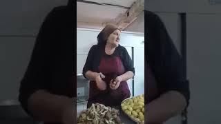 Мейхана буду СУПЕР! !!