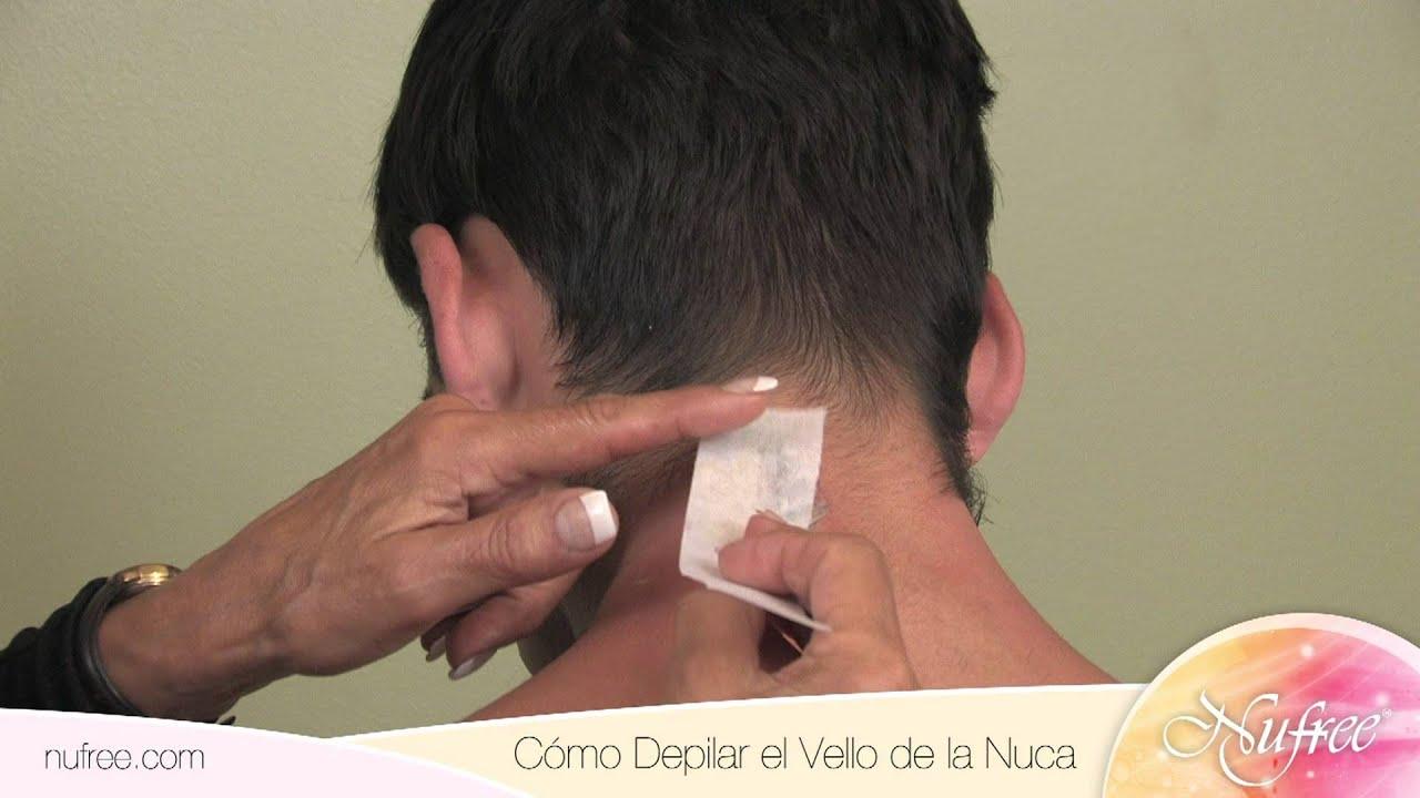 El vídeo malyshevoy sobre la psoriasis