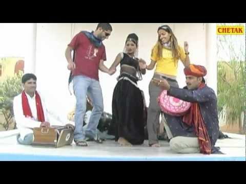 Dudi Song- Fagun Me Gulal - Rajasthani Folk Song.mp4.mp4 video