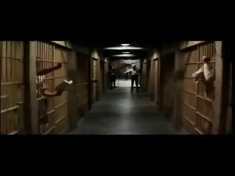 Instinct Film d'action complet en francais Film complet en francais action Film complet vf streaming vf