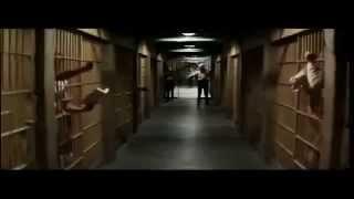Instinct Film d'action complet en francais Film complet en francais action Film complet vf