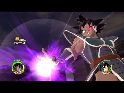 3:17. Dragon Ball Raging Blast 2 15 Brand New Screen Shots In High Quality,