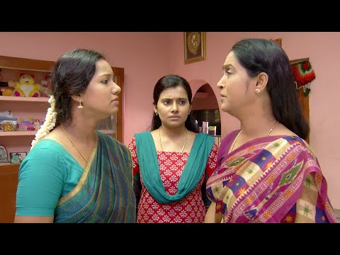 Thendral  Episode 1295, 22 11 14 video