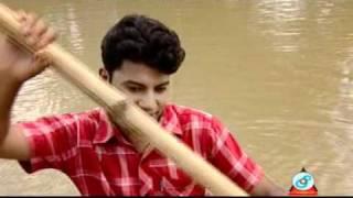 bangla song momtaz 1