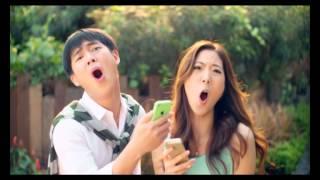 AIS 3G One-2-Call! ฟรี! เน็ต 3G ไม่อั้น