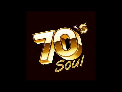 Lagu 70's Soul