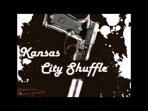 J Ralph - Kansas City Shuffle