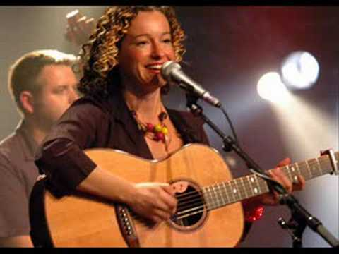 Kate Rusby - Some Tyrant