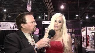 AVN 2010 Preview