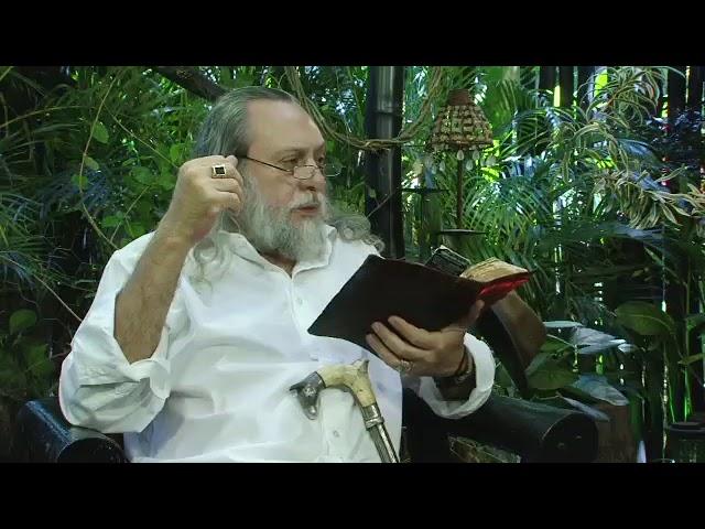 Resposta aos materialistas da Profecia: Ela se cumpriu em Jesus! Se cumpriu em mim! Em todo que crÊ!