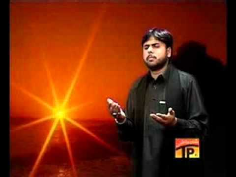 QURBAN JAFRI noha Viran Toon vichran 2004 thumbnail