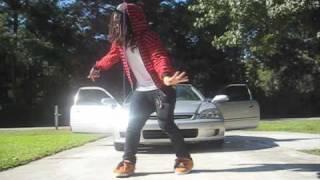 Watch Yg The Girls Love Me video