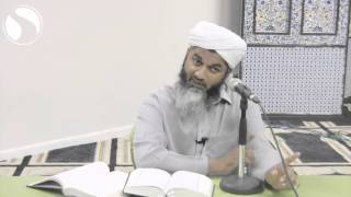 Video: Joseph (Lives of the Prophets) - Hasan Ali 9/11
