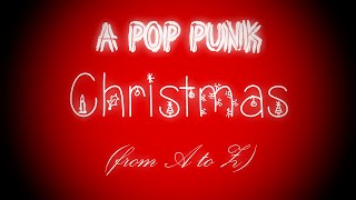 Watch Unwritten Law Unwritten Christmas video