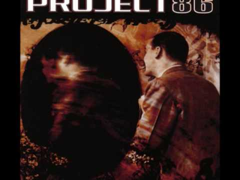 Project 86 - Spill Me