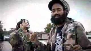 "Rasta Group - Abren Yamrbinal ""አብረን ያምርብናል"" (Amharic)"