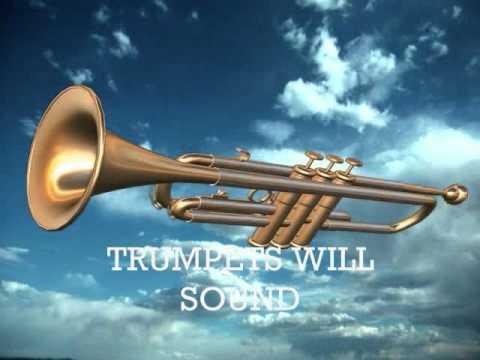 Trumpet Thing - La Sonadora