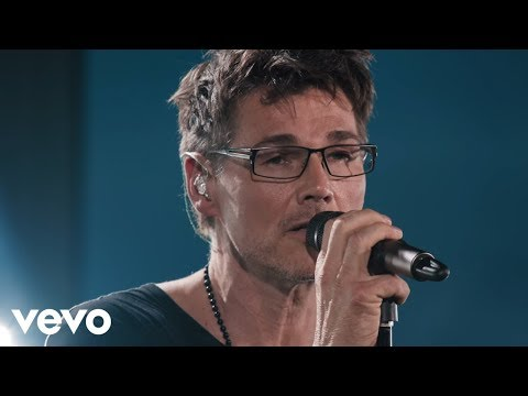 a-ha - Take On Me [ Live From MTV Unplugged, Giske / 2017 ] MP3