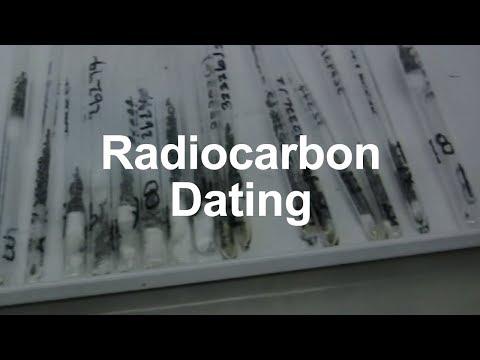 Radiometric dating calculator uranium glass